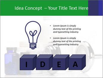 0000082899 PowerPoint Templates - Slide 80