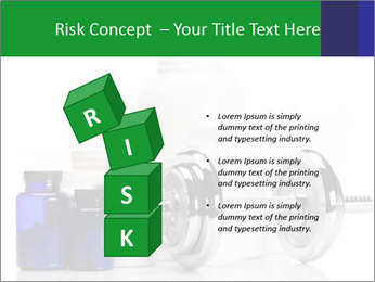 0000082899 PowerPoint Templates - Slide 81