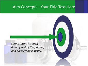 0000082899 PowerPoint Templates - Slide 83