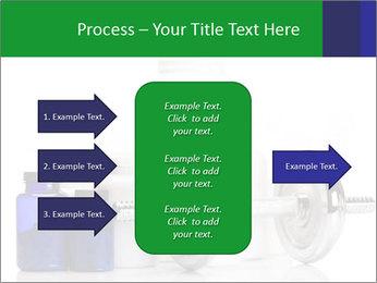 0000082899 PowerPoint Templates - Slide 85