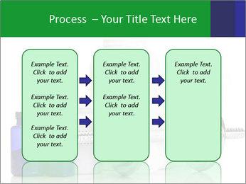 0000082899 PowerPoint Templates - Slide 86