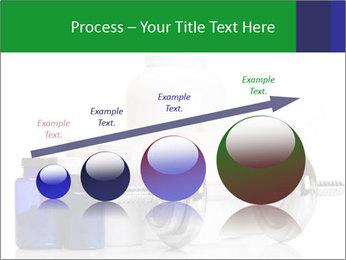 0000082899 PowerPoint Templates - Slide 87