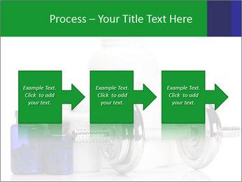 0000082899 PowerPoint Templates - Slide 88