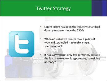 0000082899 PowerPoint Templates - Slide 9