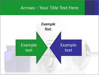 0000082899 PowerPoint Templates - Slide 90