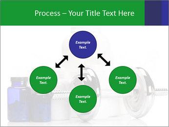0000082899 PowerPoint Templates - Slide 91