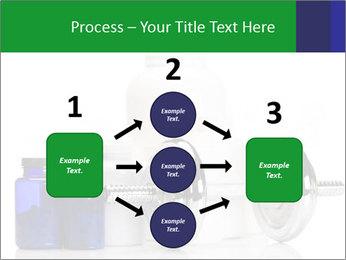 0000082899 PowerPoint Templates - Slide 92