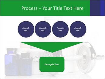 0000082899 PowerPoint Templates - Slide 93