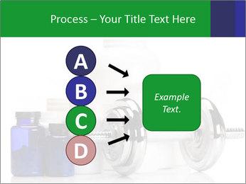 0000082899 PowerPoint Templates - Slide 94