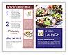 0000082900 Brochure Template