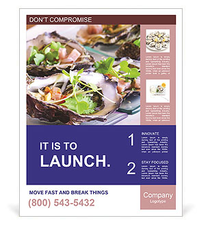 0000082900 Poster Template