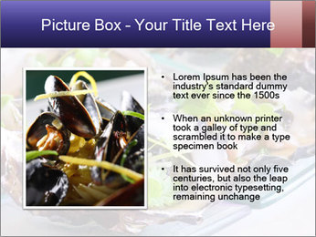 0000082900 PowerPoint Templates - Slide 13