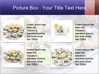0000082900 PowerPoint Templates - Slide 14