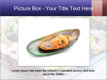 0000082900 PowerPoint Templates - Slide 16