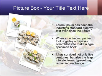 0000082900 PowerPoint Templates - Slide 17