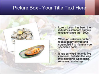 0000082900 PowerPoint Templates - Slide 20