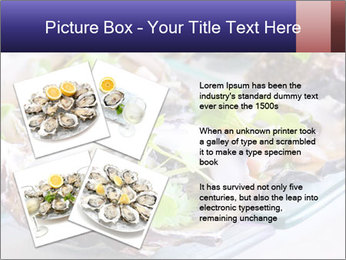 0000082900 PowerPoint Templates - Slide 23