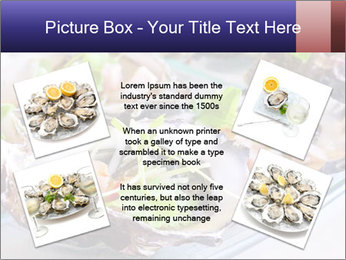 0000082900 PowerPoint Templates - Slide 24