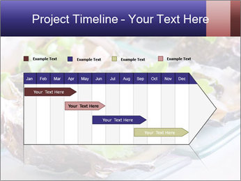 0000082900 PowerPoint Templates - Slide 25