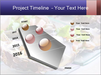 0000082900 PowerPoint Templates - Slide 26