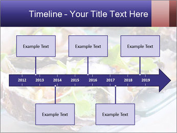 0000082900 PowerPoint Templates - Slide 28