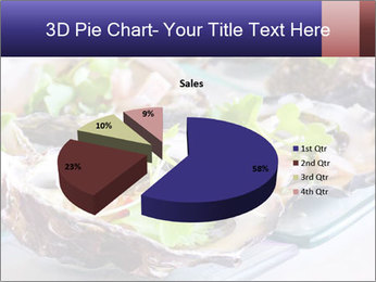 0000082900 PowerPoint Templates - Slide 35