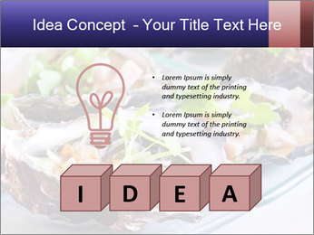 0000082900 PowerPoint Templates - Slide 80