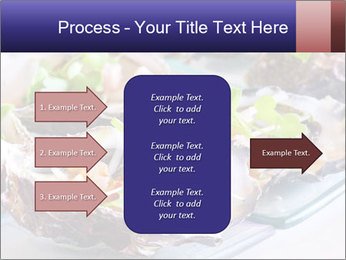 0000082900 PowerPoint Templates - Slide 85