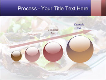 0000082900 PowerPoint Templates - Slide 87