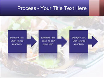 0000082900 PowerPoint Templates - Slide 88