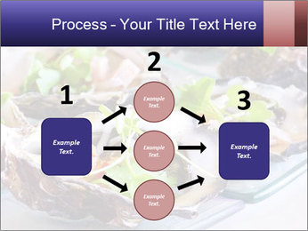 0000082900 PowerPoint Templates - Slide 92