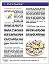 0000082900 Word Templates - Page 3