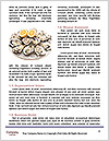 0000082900 Word Templates - Page 4