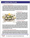 0000082900 Word Templates - Page 8