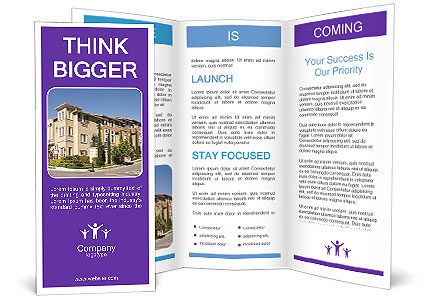 0000082901 Brochure Template