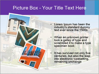 0000082901 PowerPoint Templates - Slide 17