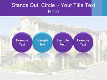 0000082901 PowerPoint Templates - Slide 76