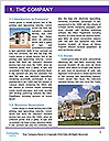 0000082901 Word Templates - Page 3