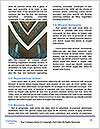 0000082901 Word Templates - Page 4