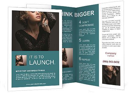 0000082902 Brochure Template