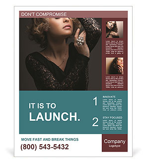 0000082902 Poster Template