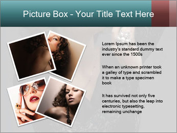 0000082902 PowerPoint Template - Slide 23