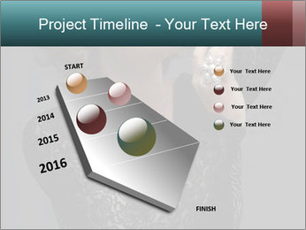 0000082902 PowerPoint Template - Slide 26