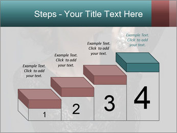 0000082902 PowerPoint Template - Slide 64