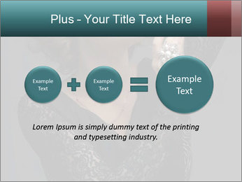 0000082902 PowerPoint Template - Slide 75