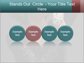 0000082902 PowerPoint Template - Slide 76