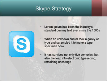 0000082902 PowerPoint Template - Slide 8