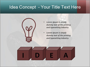 0000082902 PowerPoint Template - Slide 80