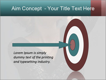 0000082902 PowerPoint Template - Slide 83