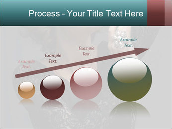 0000082902 PowerPoint Template - Slide 87